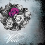 The Next Series at Revolution: The Vow