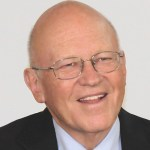 "Guest Post: Ken Blanchard on ""How to Evaluate Your Leadership Style"""