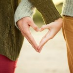 Is Love a Choice or a Feeling (And Why it Matters)
