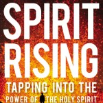 Saturday Afternoon Book Review: Spirit Rising