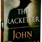Saturday Afternoon Book Review || The Racketeer (and Why Pastors Should Read Novels)