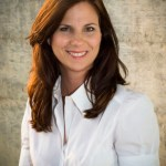 Preach Better Sermons || Nancy Duarte