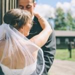 Marital Bliss