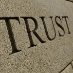 The Power of Trust in Business