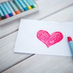 9 Reasons to Celebrate Valentine's Day Every Week