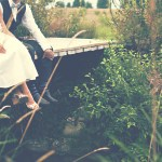 Getting Married is Easier than Staying Married