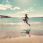 Why You Need a Summer Break