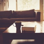 Being a Pastor's Wife: Spiritual Warfare in the Home