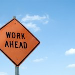Why a Pastor Should Work Ahead (And How to do It)