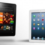 Why I'm Done Reading on an iPad
