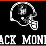 What Churches can Learn from the NFL 'Black Monday'