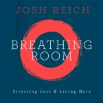 What Others are Saying about Breathing Room