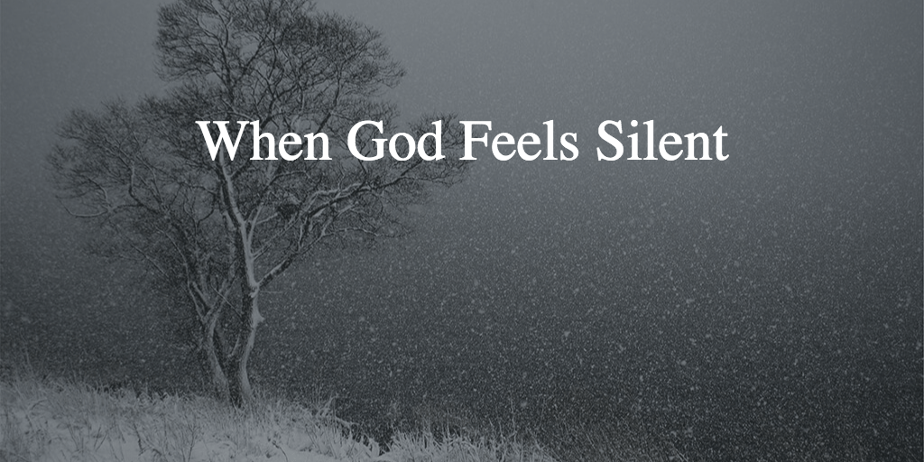what does silence mean