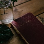 How to Grow in Holiness