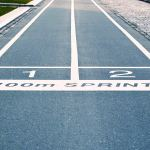 Recovering from the Leadership Sprint