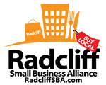 More about Radcliff Small Business Alliance