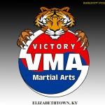 More about Victory Martial Arts