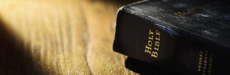 Beware of Satan's attack on the Word of God