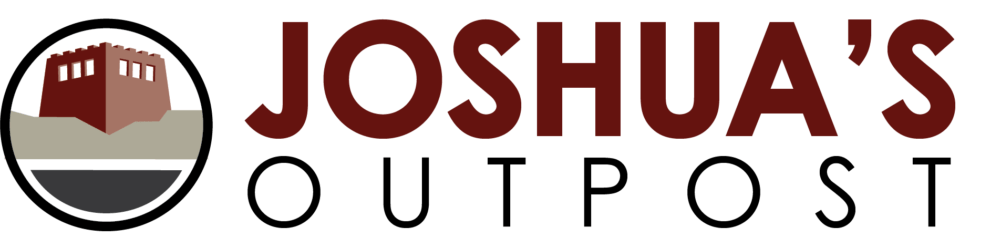 Joshua's Outpost