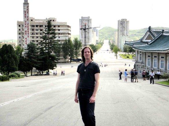 Kaesong (5)