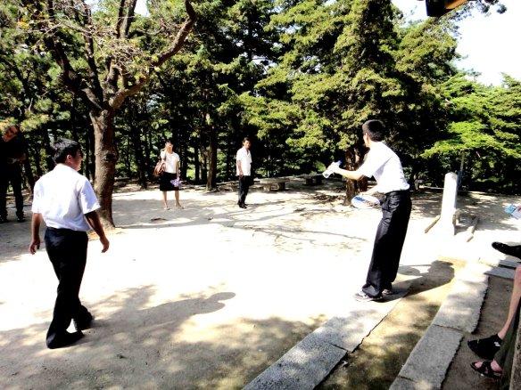 Kaesong (16)