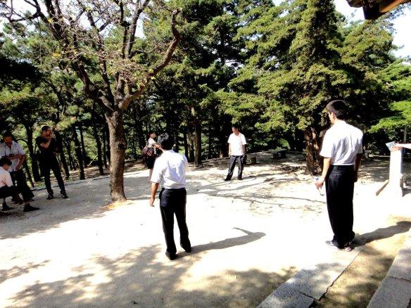 Kaesong (18)