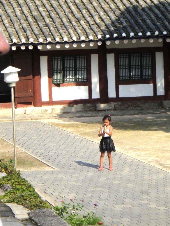 Kaesong (21)