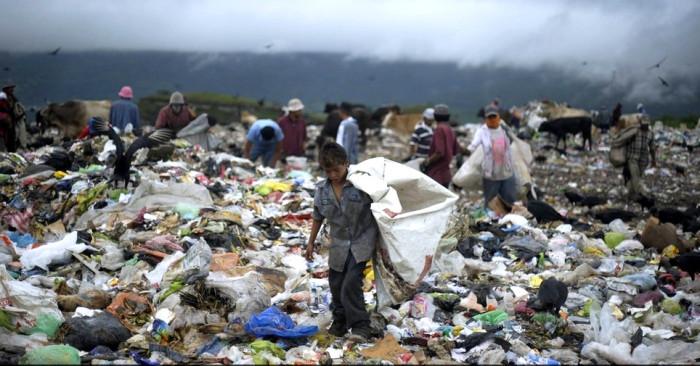 Honduras_landfill_Sept_28