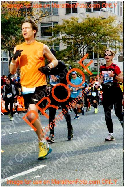 2014_marathon6