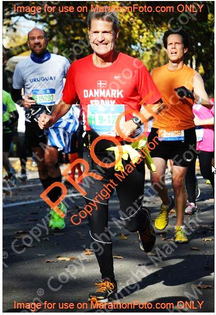 2014_marathon7