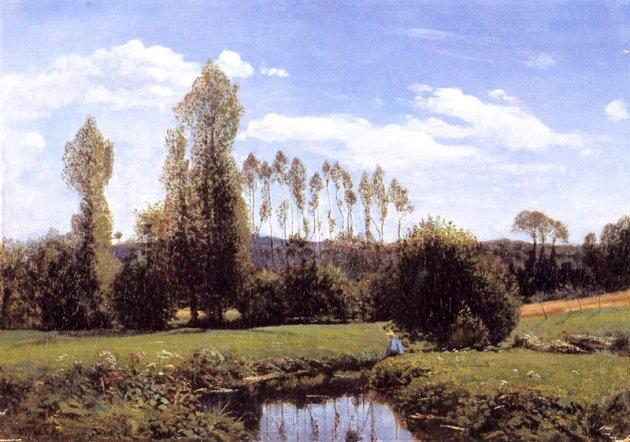 Monet,_Claude_-_View_At_Rouelles,_Le_Havre_(1858)_33654