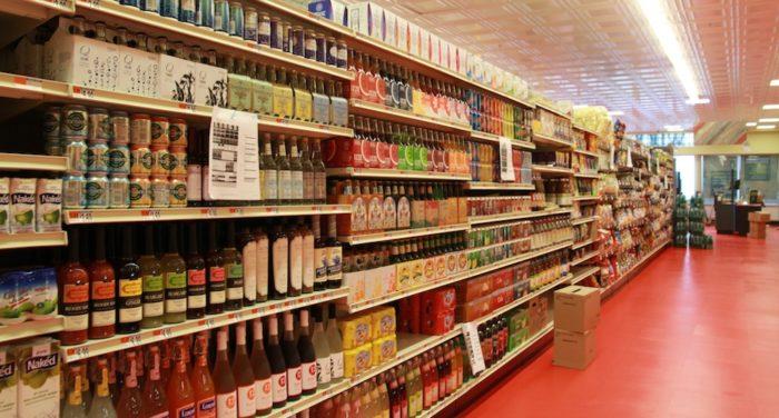 whole-foods-soda