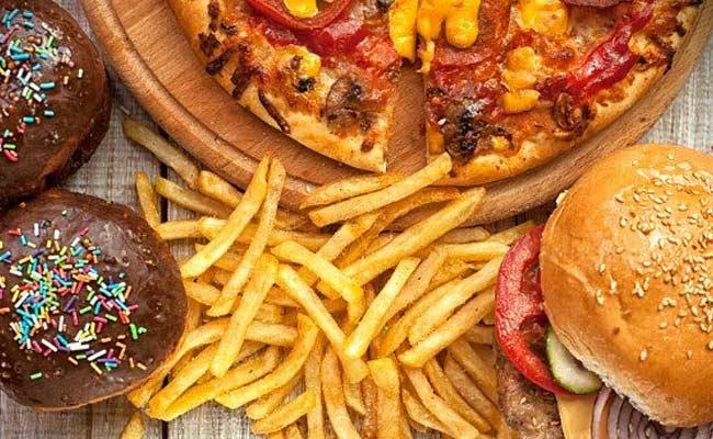 Yummy phase food
