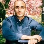RJ Khalaf