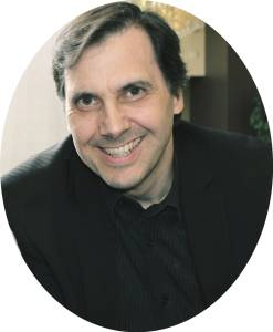 Kevin Huhn