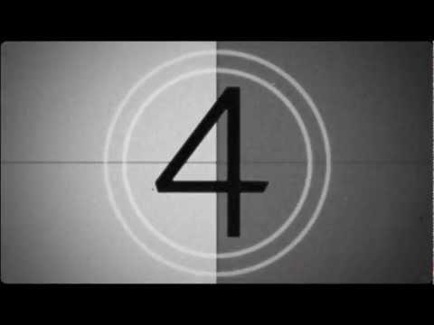 4 movie film