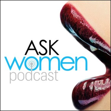 The Ask Women podcast