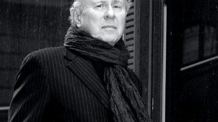 Martin Puris