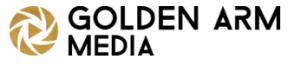 GoldenArmMedia