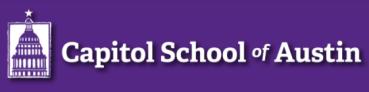 Capitol School of Austin