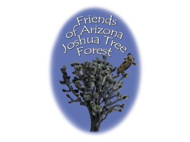 Friends of the Arizona Joshua Tree Forest