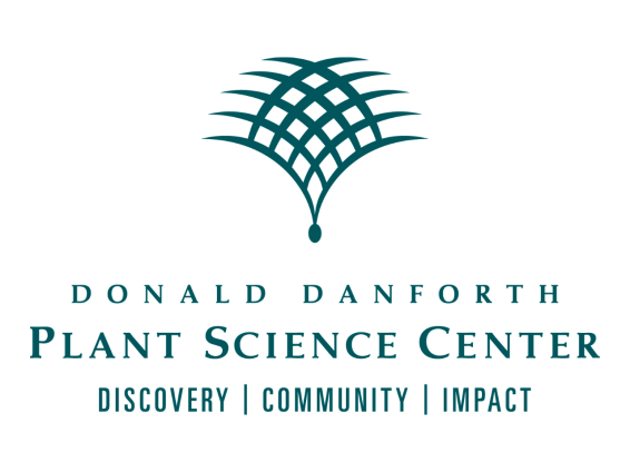 Donald Danforth Plant Science Center