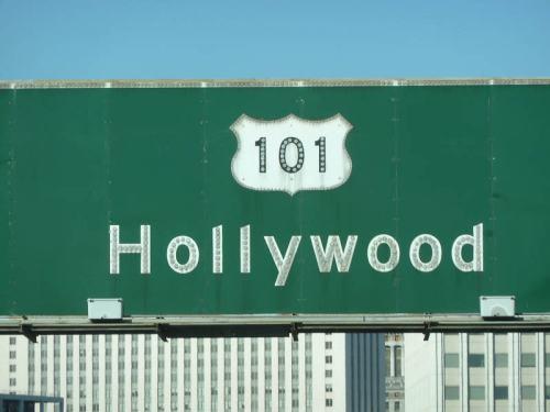 Hollywood 101 sign.jpg