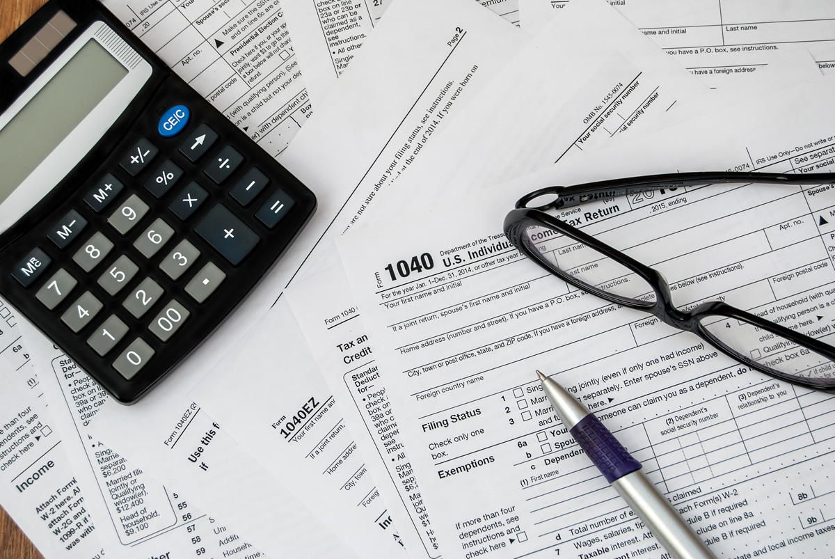 3 Common Missed Business Tax Deductions