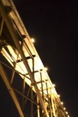 Randoms of 2011 : Bridge Over Muddy Waters