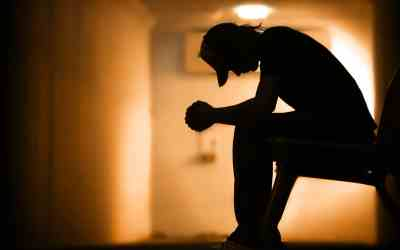 Suicide and Addiction: A Far Too Common Combination