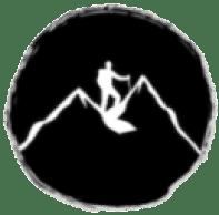 Fitness Sherpa