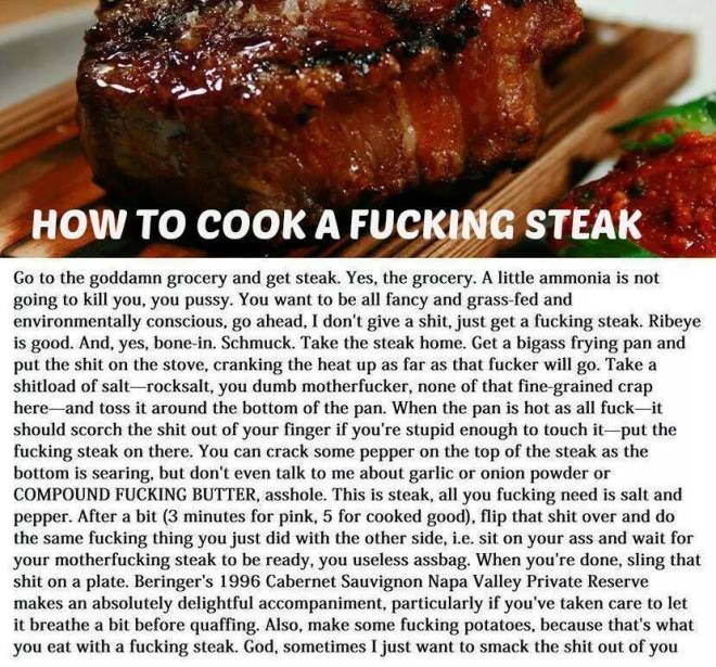 The Handy Standing S Guide To Pork Life Thyme