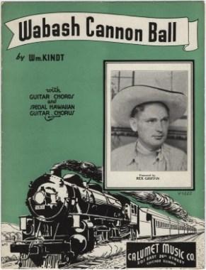 wabash-cannonball