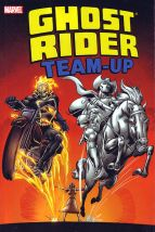 0665-Ghost-Rider-Team-up